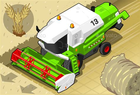 gambar mobil format cdr download gambar thresher format cdr 187 tinkytyler org