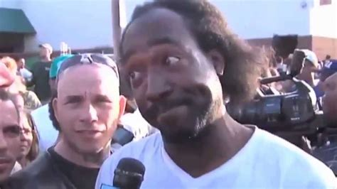 dead giveaway charles ramsey remix youtube - Ramsey Dead Giveaway