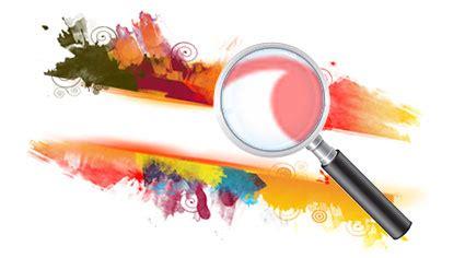 color pic colorpic