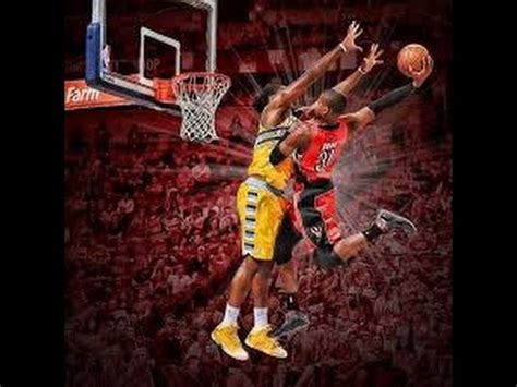 best edits nba 2k15 highlights and edits best of