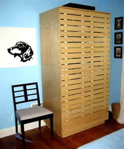 How To Make An Armoire Home Diy How To Make An Elan Armoire Wardrobe