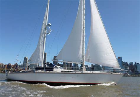 boat loans over 100 000 1993 amel super maramu sail boat for sale www yachtworld