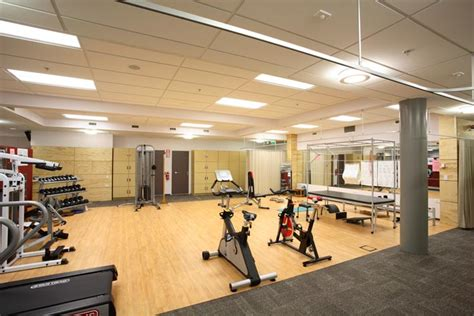 Home Gym Design Download school of physiotherapy clinics university of otago