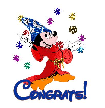 congrats images congratulations glitters images desiglitters