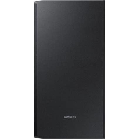 Samsung Hw N950 Buy Cheap Samsung Hw N950 7 1 4 Channel Wireless Soundbar