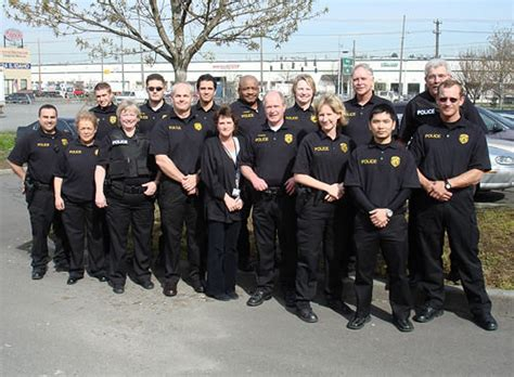 Liquor Enforcement Officer by Enforcement Washington State Liquor And Cannabis Board