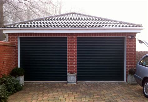 Electric Garage Doors Newcastle by Garage Door Fitting East Newcastle Sunderland
