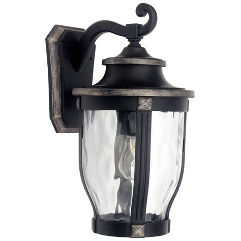Top Outdoor Wall Light Fixture Ideas Home Lighting Best Outdoor Lighting Fixtures