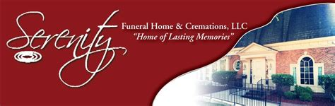 serenity funeral home greensboro nc home review