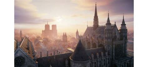 google themes assassin s creed unity assassins creed unity windows theme with 70 wallpapers