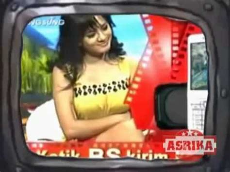 Film Lucu Jawa | film spongebob dalam bahasa jawa paling lucu youtube