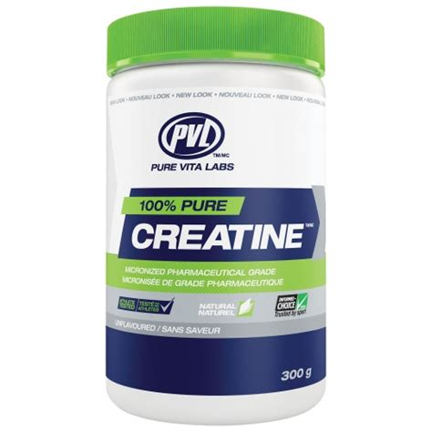 creatine a banned substance 100 creatine protein 224 rabais product