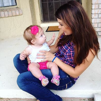 Allysa Pant bates family bates updates and pictures gil and