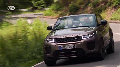 evoque al volante evoque al volante 28 images listino land rover range