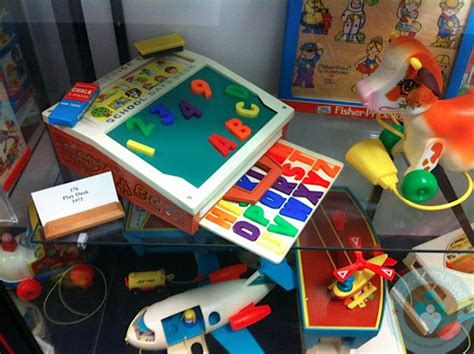 fisher price 2 desk fisher price vintage chalkboard desk growing your baby