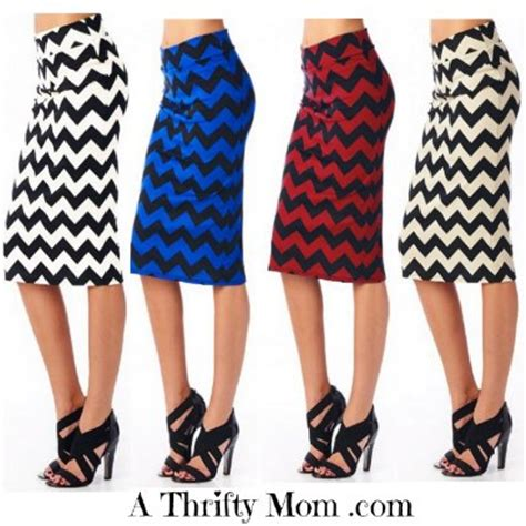 maxi skirt sale ankle and below the knee length thin