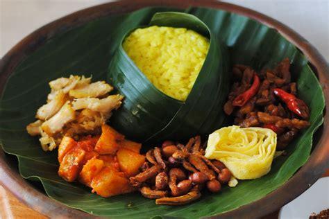 pesan nasi tradisional   nasi kentjana spesialis
