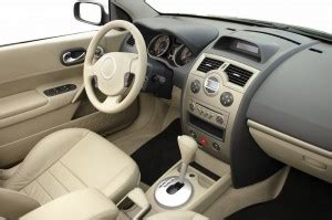 Lederpflege Beige Autositze autositze und polster reinigen wie es richtig macht