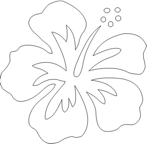 Coloriage 224 Imprimer Nature Fleurs Num 233 Ro 3129
