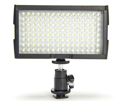 best film lighting kit miniburst led kit greenkit film lighting hire