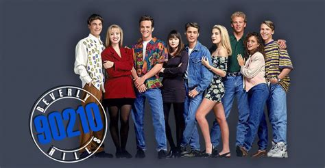 beverly hills 90210 season 8 watch beverly hills 90210 season 8 1997 free fmoviesub