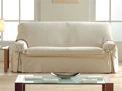 fundas universales para sofas funda sof 225 eysa universal paola textildelhogar es