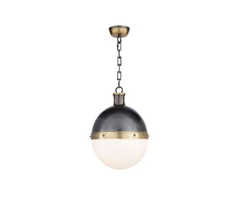 Circa Lighting Hicks Pendant Kishani Perera Part 2