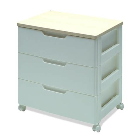 Cheap 3 Drawer Chest by Black Friday 3 Drawer Chest With Wood Top White Cheap