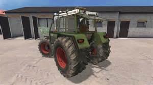 Lsa Also Search For Fendt 611 Lsa Ls15 Mod Mod For Farming Simulator 15 Ls Portal