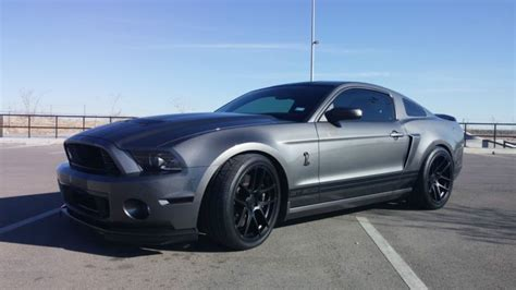 how petrol cars work 2013 ford mustang electronic throttle control purchase used 2013 ford mustang gt in amarillo texas united states for us 25 500 00