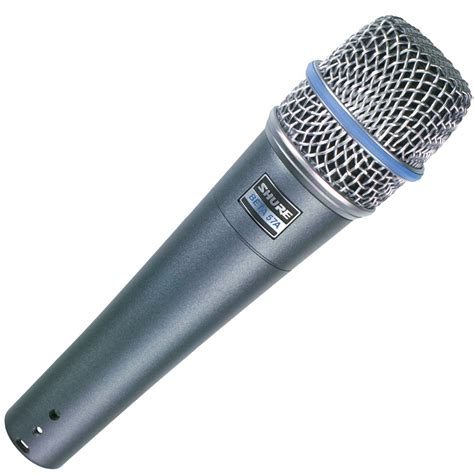 Mic Microphone Kabel Shure Beta 68 Vocal Artis Legendary shure beta 57a supercardioid instrument microphone cps