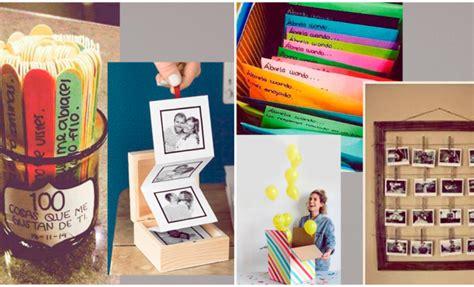 pareja en san valent 237 n cajas para imprimir gratis cosas para regalar a tu novio hechas a mano manualidades
