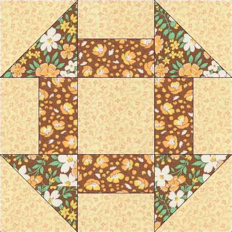 Churn Dash Quilt Block Pattern churn dash block pattern by quiltingbyjacqu craftsy