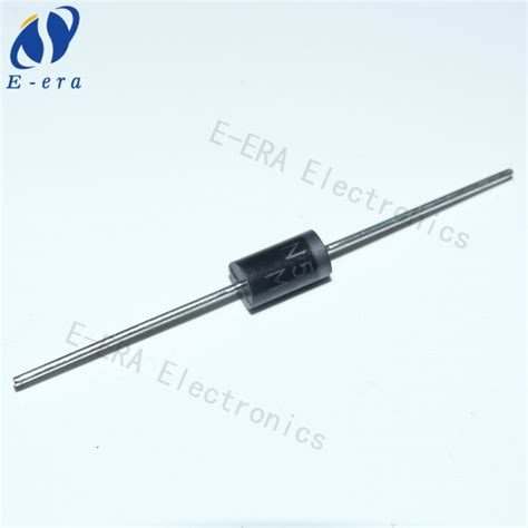 in 5408 diode rectifier diode 1n5408 in5408 3a 1000v do 41 mic diode buy mic diode 1n5408 diode 1n5408