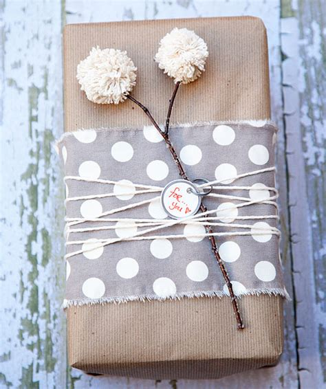 diy gift wrapping ideas gift wrapping ideas printable gift tags the idea room