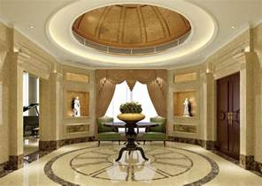 Home Entrance Decoration Winsome Entrance Design With Angelic Floor And Ceiling Decoration Idea Also Traditional Wooden