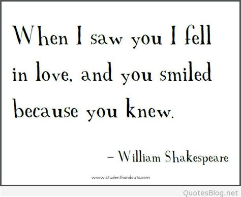 best shakespeare quotes top william shakespeare quotes wallpapers pics