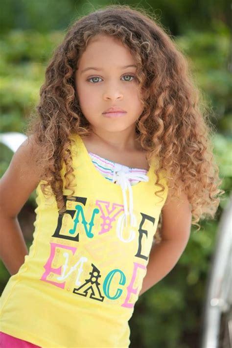 curly kids biracial children pinterest 81 best images about mixed race children on pinterest