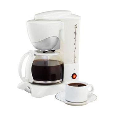 Sharp Coffee Maker Hm 80lw jual sharp hm 80l w coffee maker harga kualitas terjamin blibli