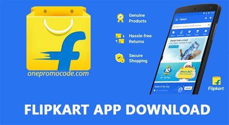 flipkart apk flipkart app 9apps