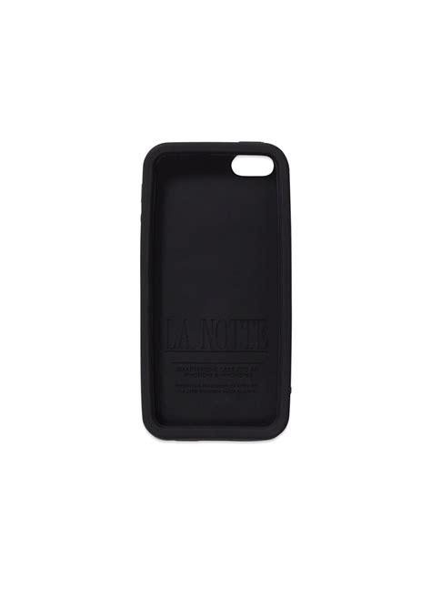 Iphone 5 5s Viva La Softcase Casing Branded La Notte Iphone 5 5s Aritzia Ca