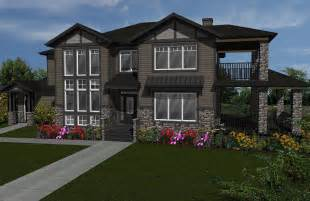 dreamhome com fort mcmurray oil barons news archives