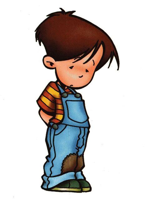 imagenes llorando en caricatura mundo infantil c 211 mo ayudar a superar la timidez