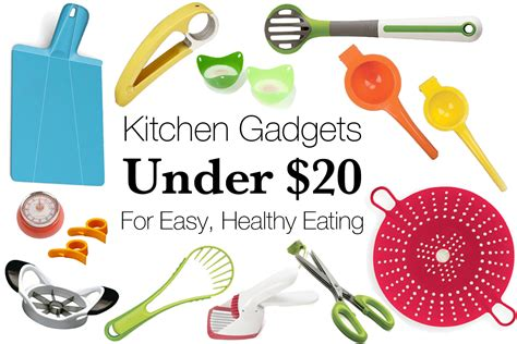new kitchen gadgets new kitchen gadgets home design