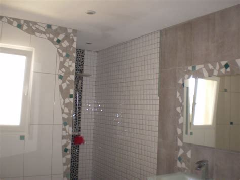 mosa 239 que la salle de bain mosa 239 ques artisanales