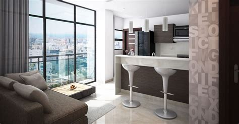 2 bedroom apartment for sale 2 bedroom apartments for sale in santo domingo dominican