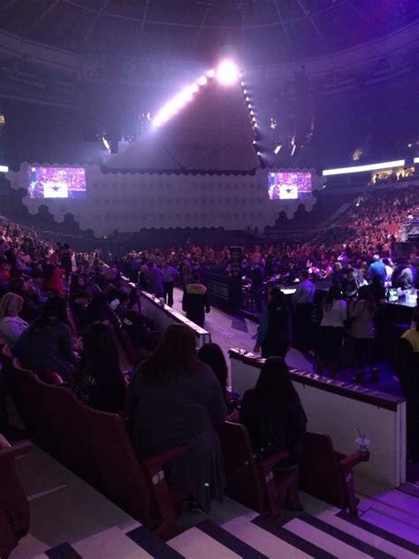 Rogers Arena Section 114 by Rogers Arena Section 114 Concert Seating Rateyourseats