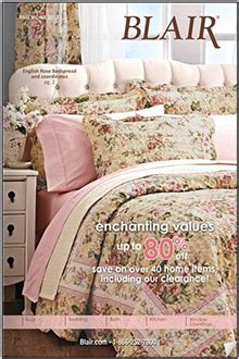 home decor catalog shopping home basics shop contemporary housewares and basics for home