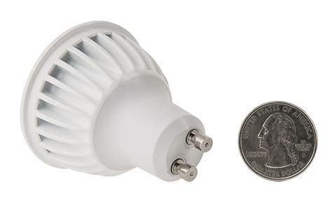 gu10 led bulb 35 watt equivalent bi pin led spotlight gu10 led bulb 55w equivalent dimmable bi pin bulb 550