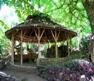 jardin des papillons le carbet 97221 le carbet